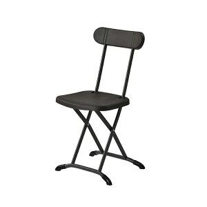 DA ラタン調 ガーデン 折りたたみ アウトドアイス 椅*2 アウトドア キャンプ 庭 BBQ 宅配便RSL