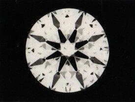 ダイヤモンドルース0.505ct E-SI2-3EX-H&C(中央宝石研究所鑑定書付)