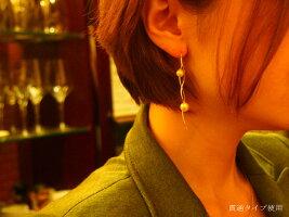 パールピアスキャッチhttps://image.rakuten.co.jp/angelo/cabinet/etc/140417-2.jpg