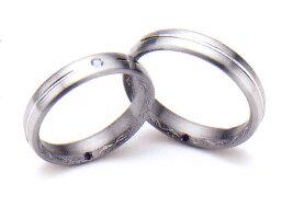 5610037アンジュ結婚指輪