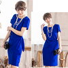 It is figure cover formal dress for 50 generations the size that party dress wedding ceremony dress suit mom has a big for small size mom suit second party 1.5 next meeting entrance ceremony graduation ceremony banquet invite ceremonial occasion coming-o