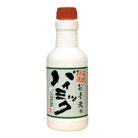 バイオ消臭剤 トイレ用お手洗のバイミック 300ml