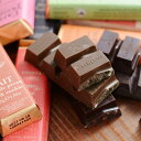 チョコレート カフェタッセ