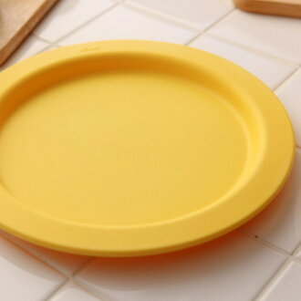 KOKKi (コッキ) silicone bowl lid