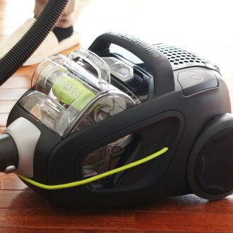 electrolux green vacuum cleaner. electrolux (electrolux) ultra active green (green active) zuag3800 vacuum cleaner