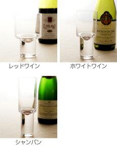 sghr(スガハラ)winenowワインナウワイングラス