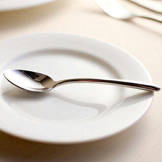 Abert (Albert) Dolce Vita tea spoon
