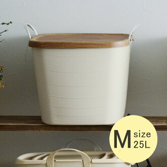 stacksto baquet (スタックストー bucket) M/25 L