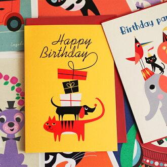 Ingela P Arrhenius ( Ingela アリアニウス ) greeting cards