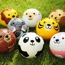 SFIDA football zoo アニマルボール