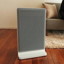 遠赤外線パネルヒーター ±0 プラスマイナスゼロ パネルヒーター C020/暖房 ストーブ