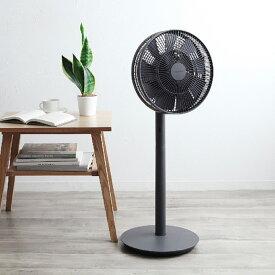 【収納袋の特典付き!】 BALMUDA The GreenFan/バルミューダ グリーンファン 扇風機 EGF-1600【送料無料】
