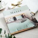 カタログギフト Merci(メルシー) アンジェ 【結婚祝い 引き出物 引出物 内祝い 内祝 出産内祝い 引っ越し…