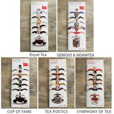 DONKEYPRODUCTS紅茶クラシックティー/ドンキープロダクツ