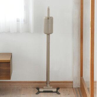 吸尘器科礼服吸尘器±0 XJC-Y010/普拉我的零