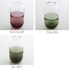 sghrfakewater(水あそび)フラワーベース/スガハラ