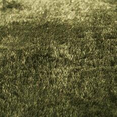 EXマイクロセレクトラグ130×190cm