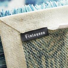 FinlaysonSAARNIラグ/フィンレイソン玄関マット