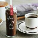INIC coffee スムースアロマ 瓶55g
