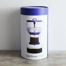 BRUER水出しアイスコーヒー専用ドリッパー