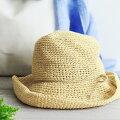 大人カジュアルな服に合う上品な雰囲気の帽子を教えて!