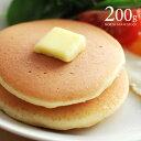 NORTH FARM STOCK 北海道お食事パンケーキミックス /ノースファームストック