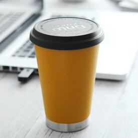thermo mug モバイルタンブラー/サーモマグ