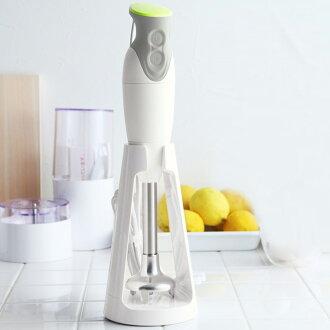 Kai House SELECT quick blender DX DK5205