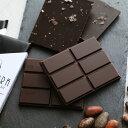 Pitch Dark チョコレート