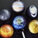 【 少量だけ特別復活!】Vintage Confections 惑星キャンディ/ヴィンテージ コンフェクション