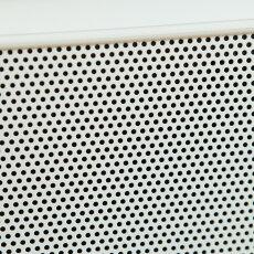 ±0空気清浄機X020/プラスマイナスゼロ