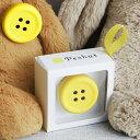 Pechat(ペチャット) ボタン型スピーカー