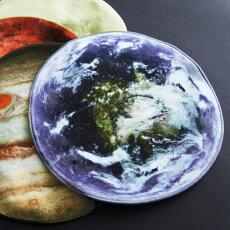 惑星タオル/リアルモチーフタオルPLANET