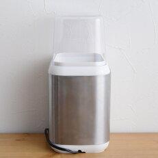 低温調理発酵フードビタントニオヨーグルトメーカーVitantonioVYG-11【送料無料】
