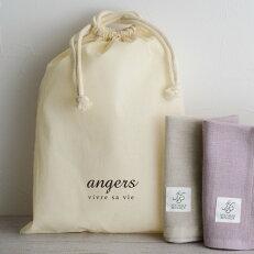 angers18周年いーわセットA/サニタリーセット(-62%OFF)【送料無料】