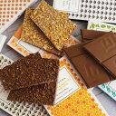 LOVE COCOA タブレットチョコレート 80g/オーガニックチョコレート/ラブココア