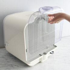 工事のいらない食器洗い乾燥機/Jaime(ジェイム)【送料無料】