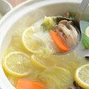 広島れもん鍋のもと よしの味噌