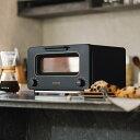 BALMUDA The Toaster/バルミューダ ザ トースター K05A【送料無料】