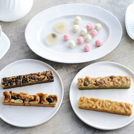 フロランタン・和三盆・グラッセゼリー 3種セット /菓菓かはん【送料無料】