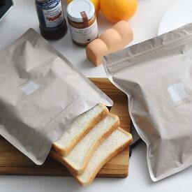 マーナ パン冷凍保存袋/MARNA