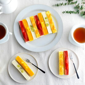 【お届け期間:5/5〜5/9】フルーツムースケーキ/ボン・ブーシェ【送料無料】