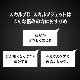 https://image.rakuten.co.jp/angfa/cabinet/2017/item/sdj_1708_3.jpg