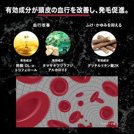 https://image.rakuten.co.jp/angfa/cabinet/2017/item/sdj_1708_5.jpg