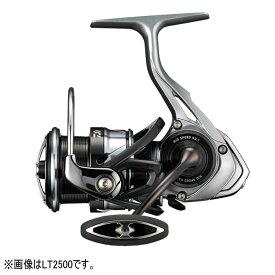 【送料無料4】ダイワ リール '19 カルディア LT4000S-C 【2019年新製品】