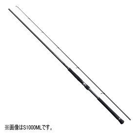 シマノ ロッド '20 コルトスナイパー XR S100M 【6】【※大型商品の為同梱不可】