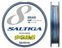 【メール便送料無料】ダイワ UVFソルティガセンサー 8ブレイド+Si 2.5号(35Lb-16kg)-300m