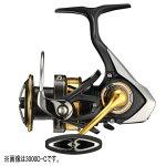 【送料無料4】ダイワレガリスLT2500S-XH