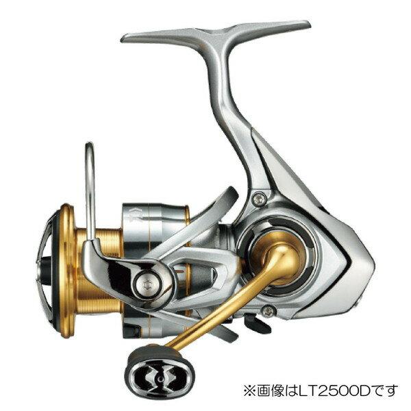 【'18新製品】【送料無料4】ダイワ '18 フリームス LT4000D-CXH