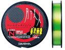 【メール便送料無料】ダイワ 月下美人 ライン タイプ-N 1号(4Lb)-150m【代引は送料別途】
